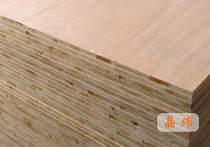 南京��峰木�I涂料-晶��E1、E2杉木木工板