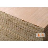 润峰木业涂料-晶炜E1、E2杉木木工板