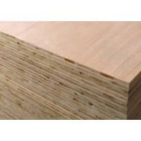 南京木工板-南京润峰木业-9mm厚纯森E1杉木木工板
