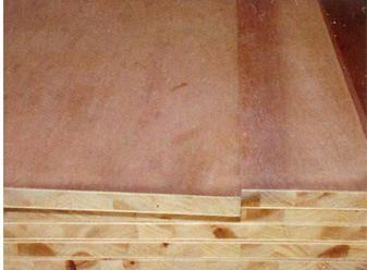 南京木工板-南京润峰木业-12mm厚纯森E1杉木木工板