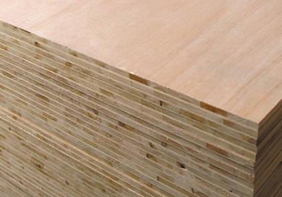 南京九厘板-南京板材-环森树杉木木工板