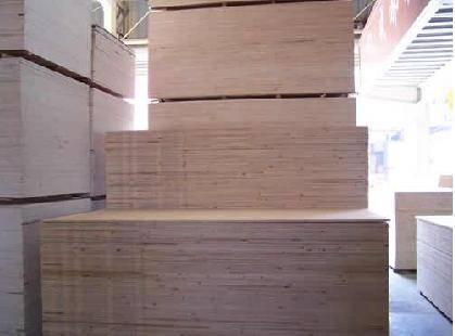 南京十五厘板-南京板材-�h森�渖寄灸竟ぐ�