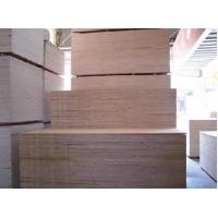 南京十五厘板-南京板材-环森树杉木木工板