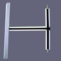 南京龙牌吊顶-南京龙骨-南京立体凹槽烤漆龙骨