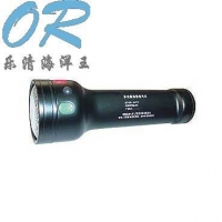 MSL4710 多功能袖珍信号灯,防水电筒,强光电筒,固态电