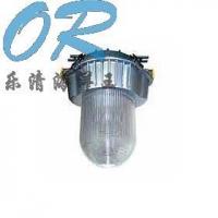 NFC9180,防眩泛光灯,节能通道灯,防眩吸顶灯