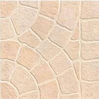 日照陶瓷-荣高陶瓷-精品仿古砖系列