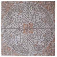 日照陶瓷-华纳地砖