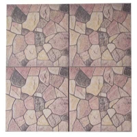日照陶瓷-顺祥陶瓷—地砖