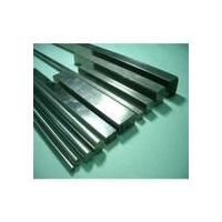 圓鋼、方鋼、六角鋼