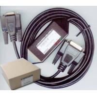 Profibus DP 电缆