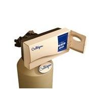 康丽根Culligan·金牌10 中央软水机
