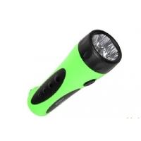 LED家用手电筒(带验钞功能)