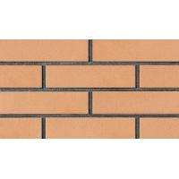 米黄色平面劈开砖KF7236、KF7238、KF7253
