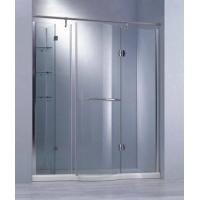 淋浴屏 淋浴房 淋浴注 浴缸