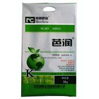 青州哪家生产的塑料包装袋质量好?聚力包装