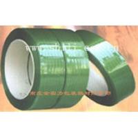 供应嘉力辉PET塑钢打包带-广州市嘉力辉包装设备有限公司