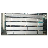 销售出售高频焊接H型钢+高频焊H型钢