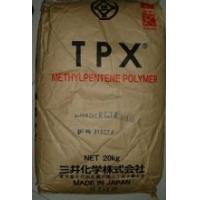 供应TPX塑胶原料MX021、MX002、MX004、RT-