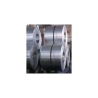 供應SPHC/SPHD/SPHE熱軋酸洗卷