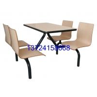 广州餐桌椅,广州快餐桌椅,广州肯德基桌椅,广州食堂桌椅