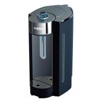 健康又节能的即开式开水器就是青州速腾电器!快速饮用不等待!