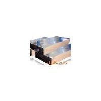 廊坊低价供应镀锌板,镀锌卷0316-7665157