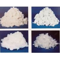 硅酸铝耐火纤维棉(喷吹棉/拉丝棉/甩丝棉