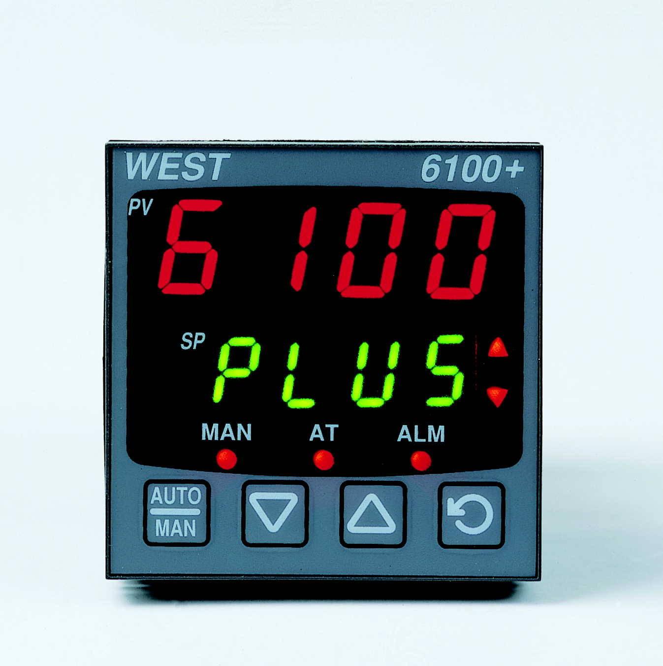 有(继电器输出,线性输出man dc,ssr输出,固态可控硅输出用于控制可选)