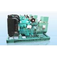 4月促销——低价供应品牌发电机组 品种齐全价格实惠