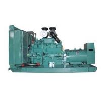 800kw康明斯发电机组江苏海兴柴油发电机组专业生产厂家