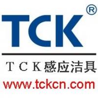 TCK感应洁具(上海)有限公司