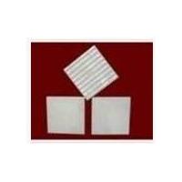 河南哪里有微晶铸石板 首选汤阴新兴工程塑化有限公司