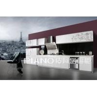上海大盟装饰材料有限公司销售部