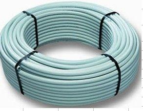 意大利通用 通用鋁塑管 長沙供暖供應意大利通用 通用系列閥門-- 通用