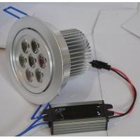 led超节能筒灯 环保节能灯 大厦经商装饰筒灯