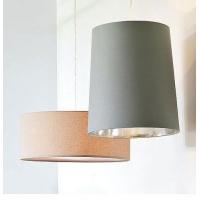 布灯罩,酒店灯罩,客房台灯,牛皮纸灯罩,吊灯罩,餐厅吊灯
