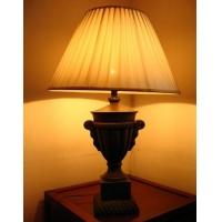 酒店落地灯罩,牛皮纸灯罩,吊灯,餐厅吊灯,羊皮纸灯罩