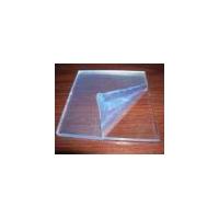 高透明PC板 进口PC板 绝缘PC板 透明PC板