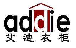 艾迪整体衣柜加盟,广州整体衣柜加盟