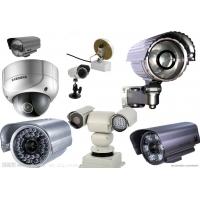 供应监控系统、小区监控、道路监控
