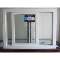 供应玻璃钢门窗型材