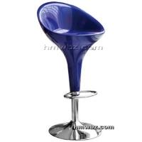 香河酒吧吧椅生产加工