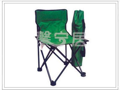 休闲沙滩椅 布椅 布制沙滩椅 沙滩椅 折叠椅 户外休闲家具