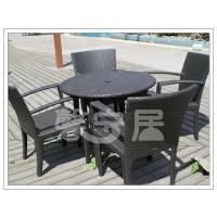 藤编桌椅|休闲桌椅|休闲家具|休闲桌椅|户外休闲|户外桌椅|