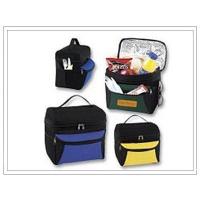 冰包 冰包制作 休闲用品 书包 旅行箱 背包 拉杆箱 野餐包