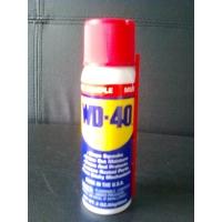 沈阳万能防锈剂美国原装WD-40螺栓松动剂