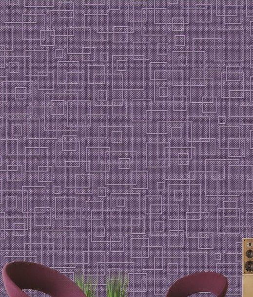 海吉布墙基布玻纤壁布西安壁布专卖提供专业施工指导!