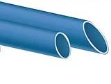 BX-PP超静音排水系统