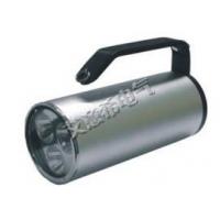 手提式LED防爆探照灯